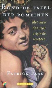 Editie 2000